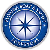 Florida Boat & Yacht Surveyors