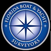 Florida Boat & Yacht Surveyors